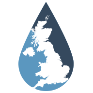 Pumps UK - Cold Water Pump Specialists