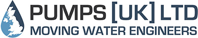 Pumps UK Service - Water Pump Specialists