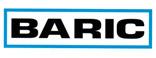 Baric Logo Small