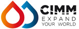 CIMM Logo Small