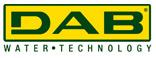 DAB Logo Small