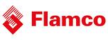 Flamco Logo Small
