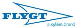 FlyGT Logo Small
