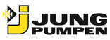 Jung Pumpen Logo Small