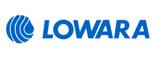 LOWARA Logo Small