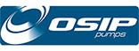 OSIP Logo Small
