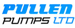 Pullen Pumps Logo Small