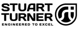 Stuart Turner Logo Small