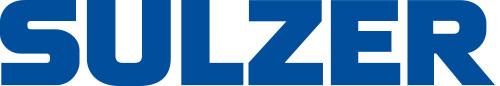 Sulzer Pump Logo ABS