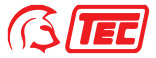 TECDrive Logo Small
