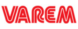 Varem Logo Small
