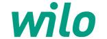 Wilo Logo Small