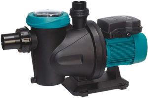 ESPA Silen-S Pump