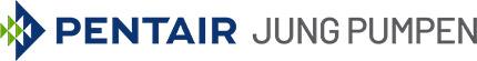 Pentair Jung Pumpen Logo