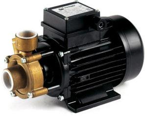 OSIP PBC 50 Pump