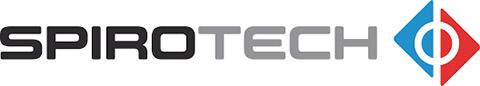 Spirotech Logo Large