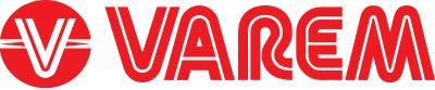 Varem Logo