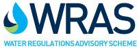WRAS Logo Small