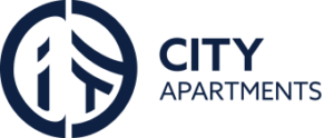 City Apartments Logo