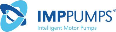 IMP Pumps Logo