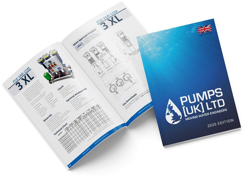 PUK 2020 Brochure Preview