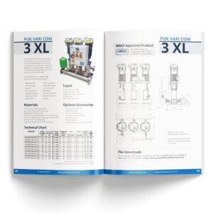 PUK 2020 Brochure - Image 4