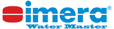 Imera Vessels Logo